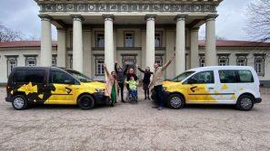 Socialinis-taksi-utena1