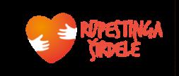 logo-rupestinga-sirdele