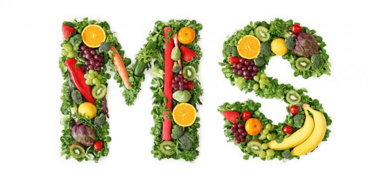 ms_healthy_diet-1038x497-1