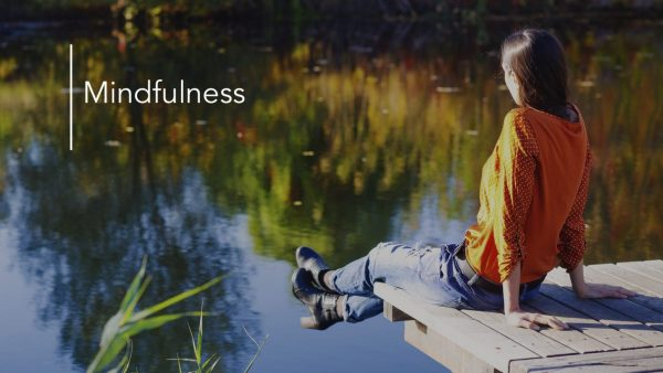 Mindfulness-Featured-Images-1536x864